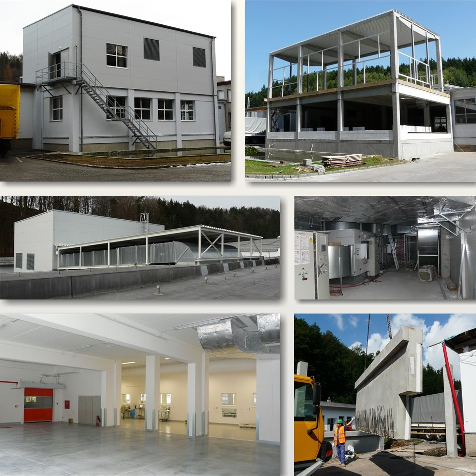 4745-REFERENCE-INDUSTRIAL-DEVELOPMENT-HARTMANN-RICO-RELOCATION-AIR-CONDITIONING