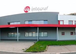4739-U-01-INTEGRAF-ZASTAVENI-PROLUKY
